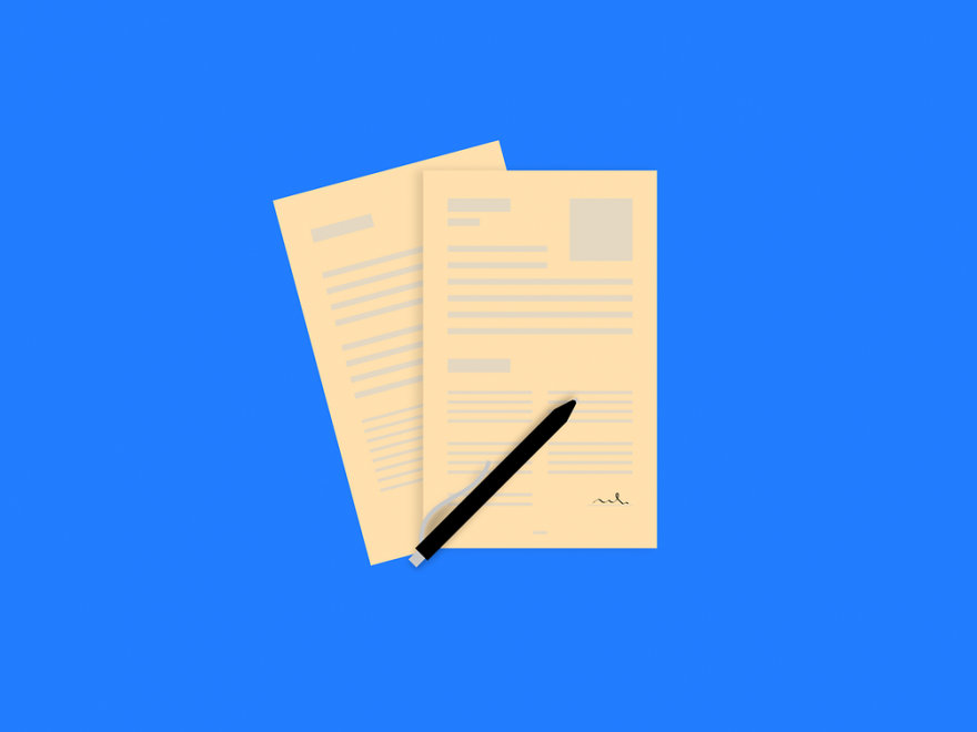 Como Escribir La Carta De Motivación Para Campus France