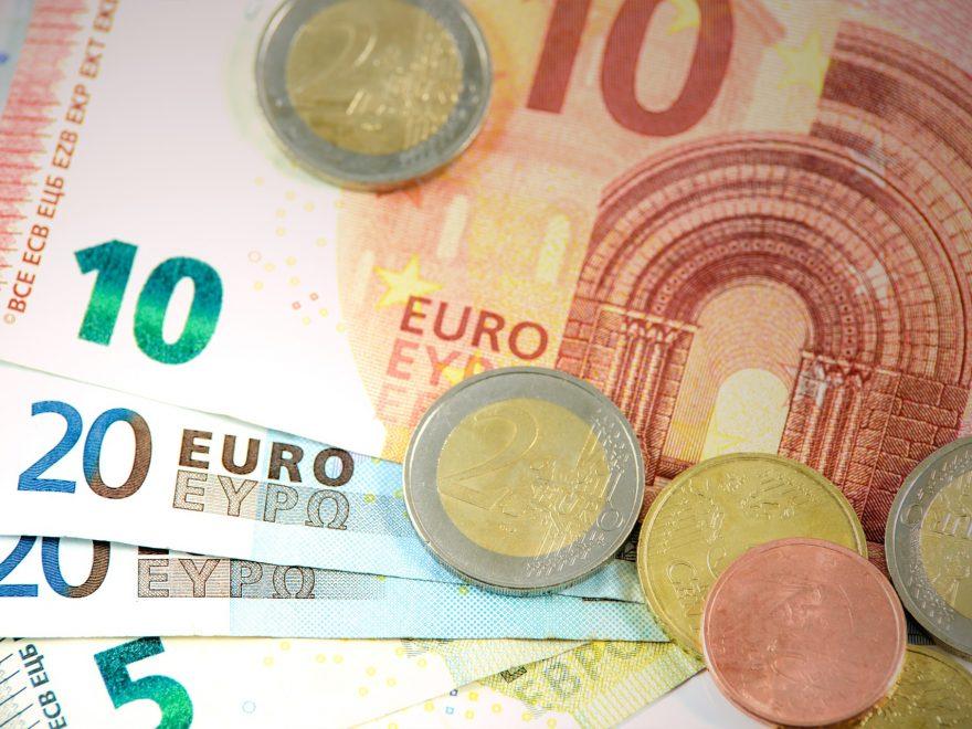 presupuesto mensual estudiante francia